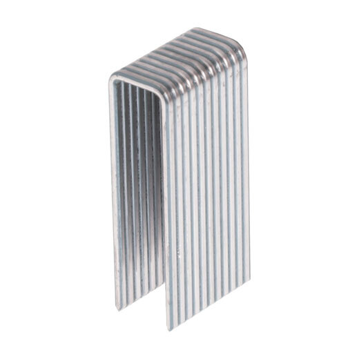 Collated Staples